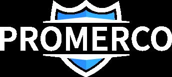 Promero Romania